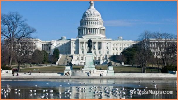 Washington DC Travel Guide_9.jpg