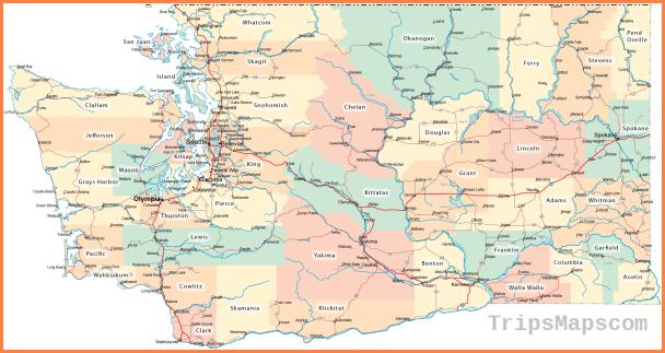 Washington Map_2.jpg