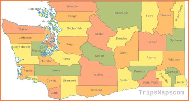 Washington Map_7.jpg