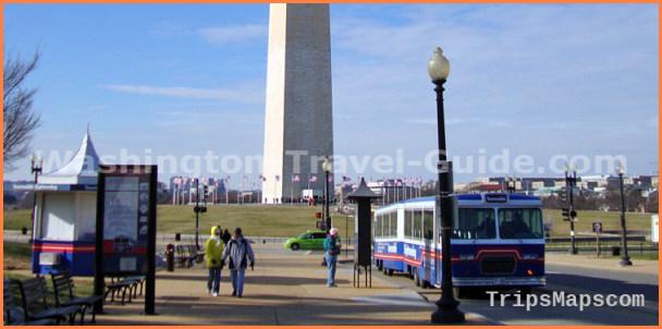 Washington Travel Guide_2.jpg
