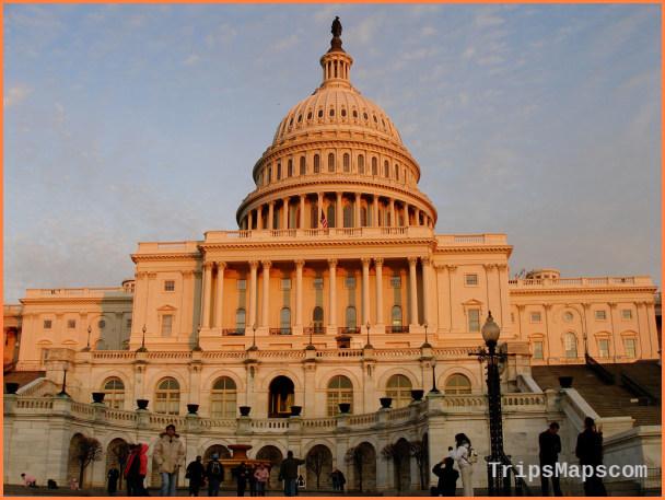 Washington Travel Guide_4.jpg