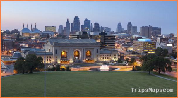 Wichita Kansas Travel Guide_34.jpg