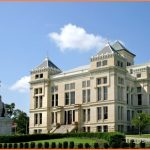 Wichita Kansas Travel Guide_9.jpg