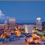 Winston-Salem North Carolina Travel Guide_1.jpg