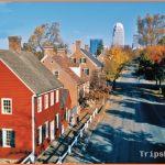 Winston-Salem North Carolina Travel Guide_2.jpg