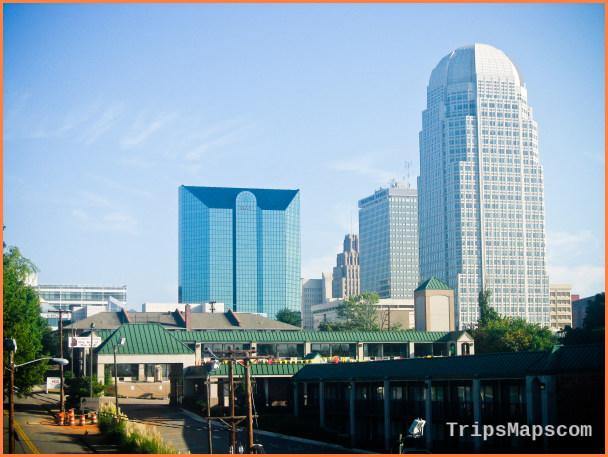 Winston-Salem North Carolina Travel Guide_5.jpg