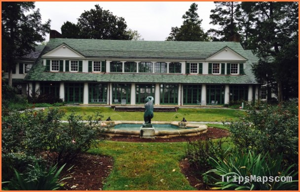 Winston-Salem North Carolina Travel Guide_7.jpg