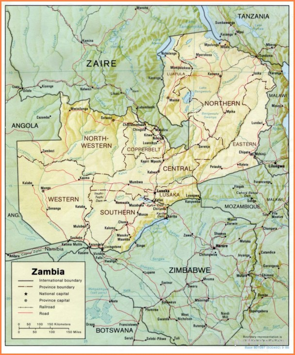 Zambia Map_3.jpg