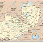 Zambia Map_4.jpg