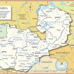 Zambia Map_5.jpg