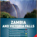 Zambia Travel Guide_24.jpg