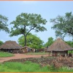 Zambia Travel Guide_27.jpg