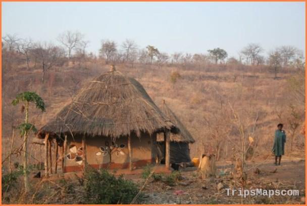Zambia Travel Guide_7.jpg