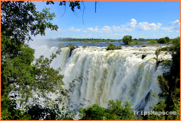 Zimbabwe Travel Guide_5.jpg