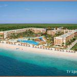 Dreams Riviera Cancun Resort & Spa_2.jpg