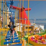 The Best Cruise Travel_0.jpg