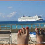 The Best Cruise Travel_3.jpg