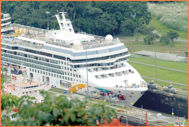The Best Cruise Travel_4.jpg