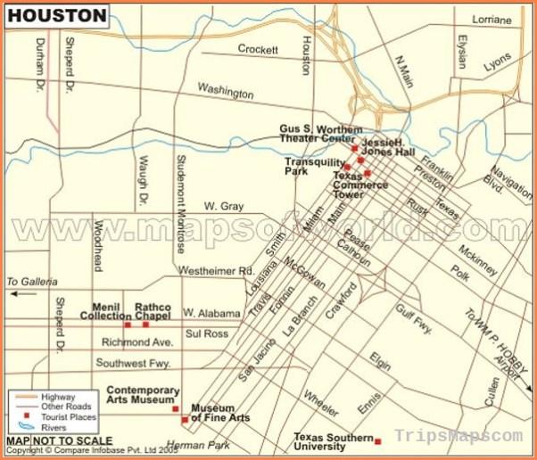 Gadsden Museum of Fine Arts Map_19.jpg