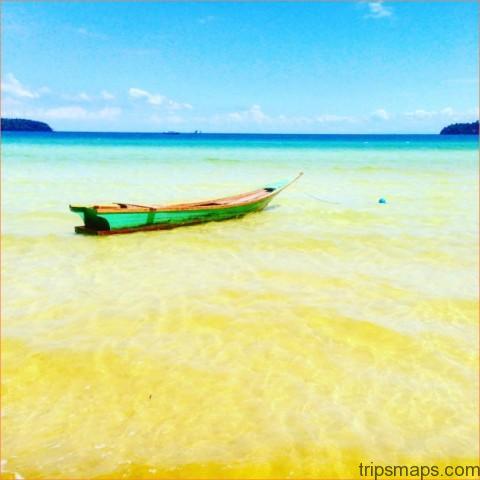 3 DAYS IN HEAVEN - Koh Rong_13.jpg
