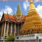 Bangkok Guide_10.jpg