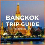 Bangkok Guide_13.jpg