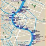 Bangkok Guide_14.jpg