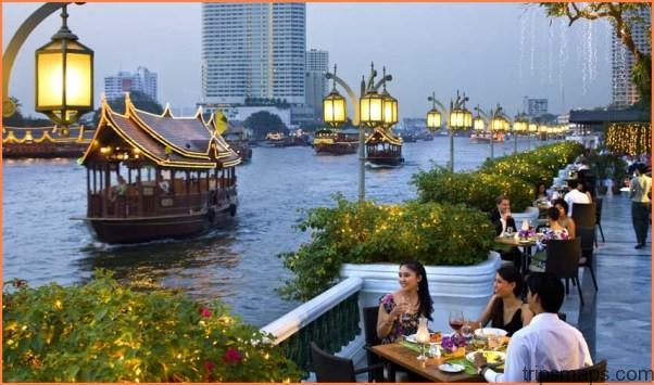 Bangkok Guide_15.jpg