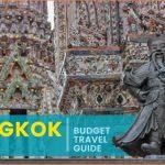 Bangkok Guide_18.jpg