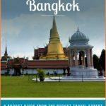 Bangkok Guide_22.jpg
