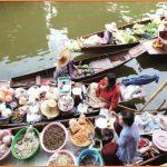 Bangkok Guide_5.jpg