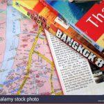 Bangkok Guide_6.jpg