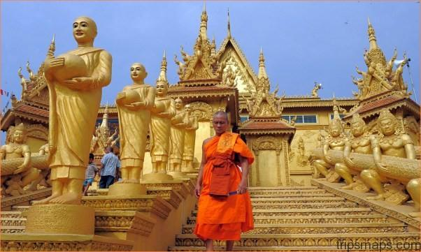 How to Travel in Cambodia_11.jpg
