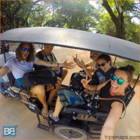 How to Travel in Cambodia_13.jpg