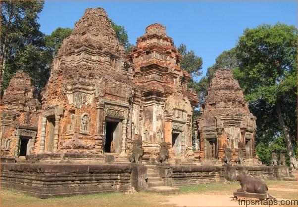How to Travel in Cambodia_16.jpg