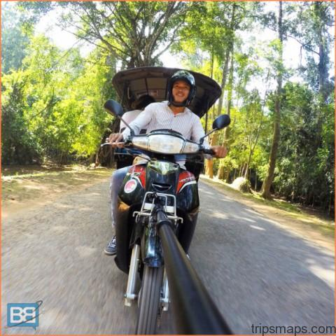 How to Travel in Cambodia_2.jpg