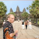How to Travel in Cambodia_3.jpg