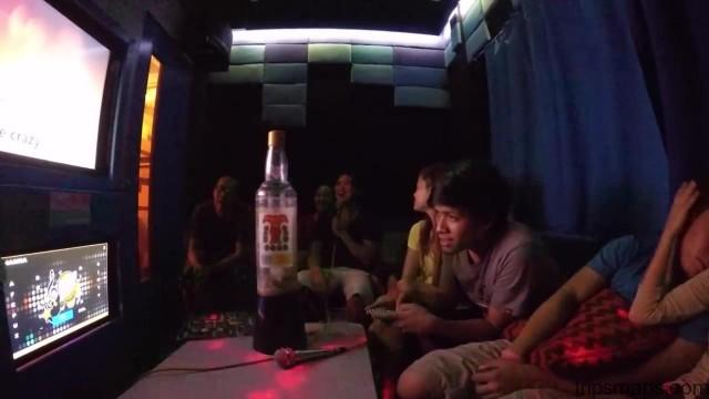 karaoke in the philippines 42