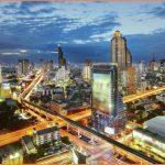 Life in Bangkok_1.jpg