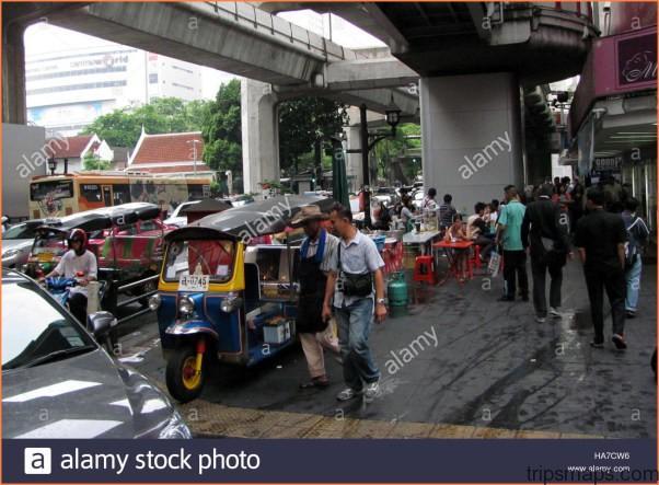 Life in Bangkok_10.jpg