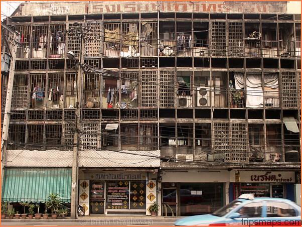 Life in Bangkok_11.jpg