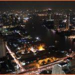 Life in Bangkok_14.jpg