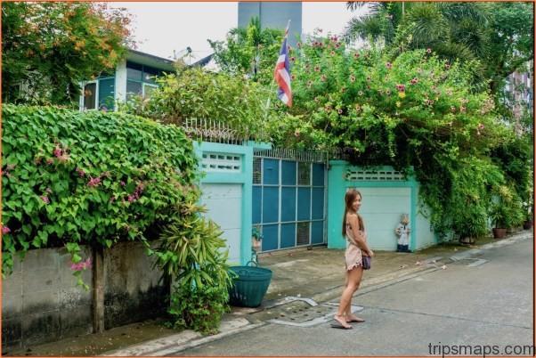Life in Bangkok_3.jpg