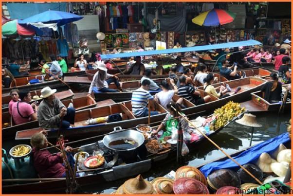 Life in Bangkok_8.jpg