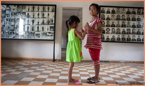 LOST IN CAMBODIA - Phnom Penh_14.jpg