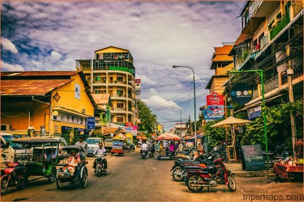 LOST IN CAMBODIA - Phnom Penh_5.jpg