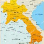 Map of LAOS_16.jpg