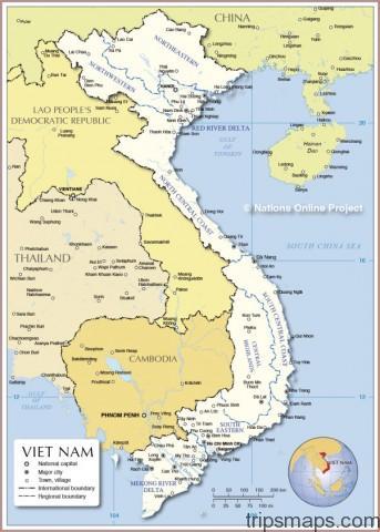 Map of VIETNAM_12.jpg