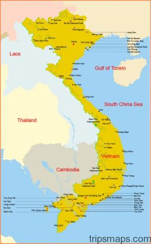Map of VIETNAM_13.jpg