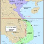 Map of VIETNAM_8.jpg